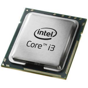 Intel CM8063701137502 Core i3 i3-3220 Dual-core (2 Core) 3.30 GHz Processor - Socket H2 LGA-1155