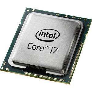 Intel CM8063701211600 Core i7 i7-3770 4 Core 3.40 GHz Processor - Socket H2 LGA-1155 OEM Pack