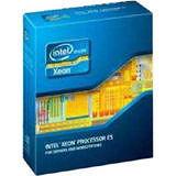 Intel BX80621E52670 Xeon E5-2670 8 Core 2.60 GHz Processor - Socket R LGA-2011 Retail Pack