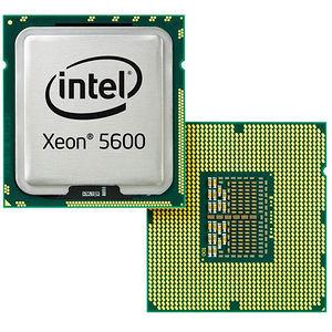 Intel AT80614005127AA Xeon DP X5660 Hexa-core (6 Core) 2.66 GHz Processor - Socket B LGA-1366