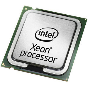 Intel AT80614006780AA Xeon DP X5647 Quad-core (4 Core) 2.93 GHz Processor - Socket B LGA-1366