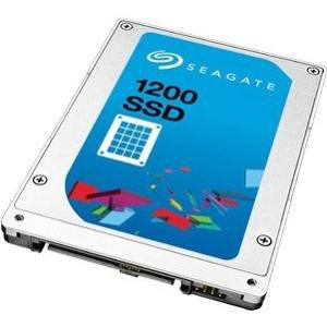 "Seagate ST4000FM0013 1200 4 TB 2.5"" Internal Solid State Drive"