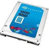 "Seagate ST2000FM0033 1200 2 TB 2.5"" Internal Solid State Drive"
