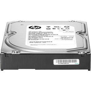 "HP 516824-B21 300 GB 3.5"" Internal Hard Drive - SAS"