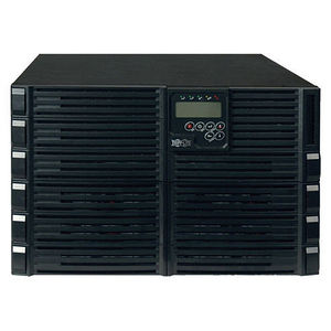 Tripp Lite SU10KRT3/1X SmartOnline 10kVA Tower UPS