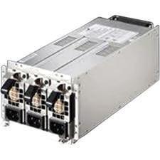 Chenbro PS-R3G-6650PT Zippy Redundant ATX12V & EPS12V 650W Power Supply