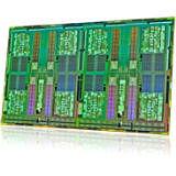 AMD OS6274WKTGGGU Opteron 6274 Hexadeca-core (16 Core) 2.20 GHz Processor - Socket G34 LGA-1944 OEM