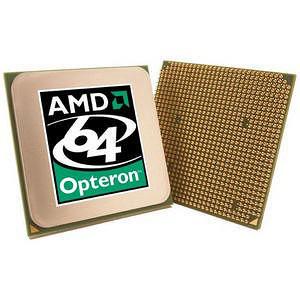 AMD OSK275FAA6CBS Opteron Dual-Core 275HE 2.2GHz Processor