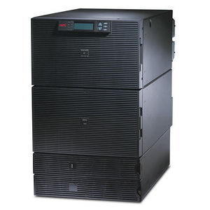 APC SURT20KRMXLT-1TF10K Smart-UPS RT 20kVA 16kW Tower/Rack Mountable UPS