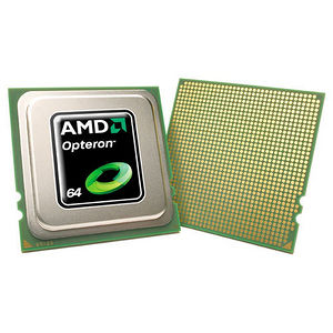 AMD OSH2210GAS6CXE Opteron 2210EE Dual-core (2 Core) 1.80 GHz Processor - Socket F LGA-1207