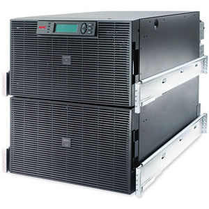 APC SURT20KRMXLT Smart-UPS RT 20000VA 16kW Tower/Rack Mountable UPS