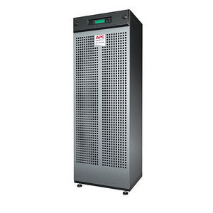 APC G35T20KF2B4S MGE Galaxy 3500 20 kVA 16kW Tower UPS
