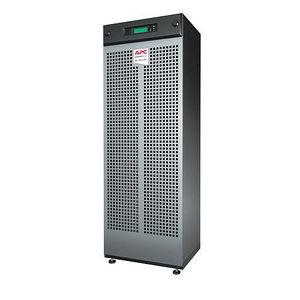 APC G35T30KF4B4S MGE Galaxy 3500 30 kVA 24kW Tower UPS