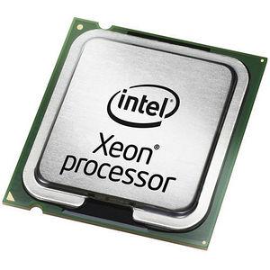 Intel BX80602E5520 Intel Xeon E5520 Quad-core (4 Core) 2.26 GHz Processor - Socket B LGA-1366