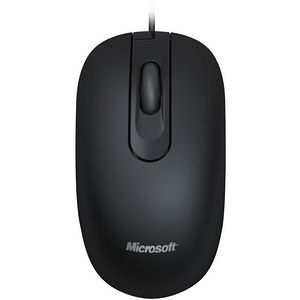 Microsoft 35H-00006 200 Mouse
