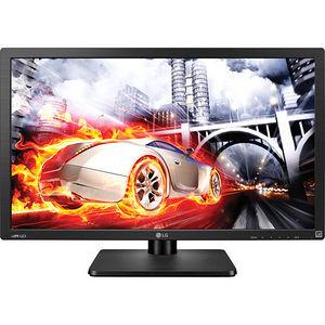 "LG 27MC67-B 27"" LED LCD Monitor - 16:9 - 5 ms"