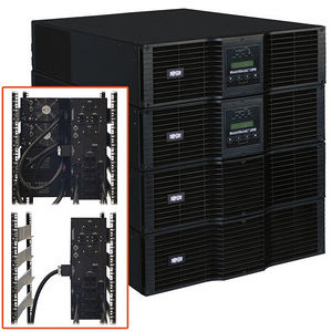 Tripp Lite SU16KRT SmartOnline EZ 16kVA Tower/Rack Mountable UPS
