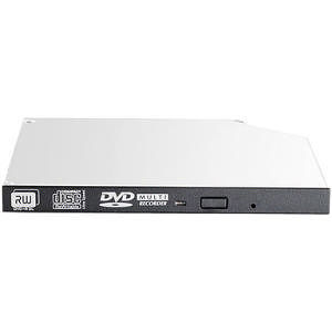 HP 652241-B21 DVD-Writer - Black