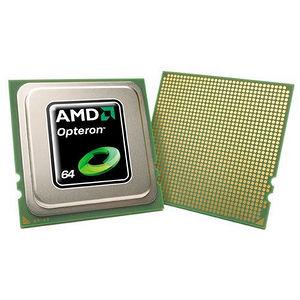 AMD OE41LEOHU4DGOE Opteron 41LE HE Quad-core (4 Core) 2.30 GHz Processor - Socket C32 OLGA-1207