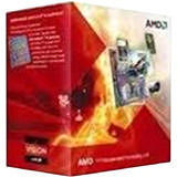AMD AD3300OJHXBOX A4-3300 Dual-core (2 Core) 2.50 GHz Processor - Socket FM1 Retail Pack