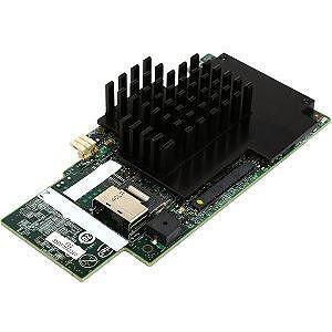 Intel RMS25CB040 4-port SAS Controller