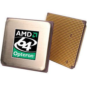 AMD OS4280WLU8KGUWOF Opteron 4280 Octa-core 2.80 GHz Processor - Socket C32 OLGA-1207 Retail