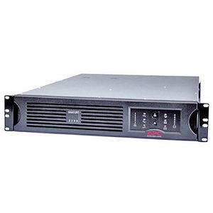 APC SUA3000R2IX38 Smart-UPS 3000VA 2700W Tower UPS