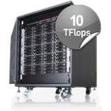 Supermicro SRS-14URKS-GPUS-11 NVIDIA TESLA GPU SimCluster