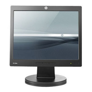 "HP LL543AA#ABA Essential L1506x 15"" LED LCD Monitor - 4:3 - 8 ms"