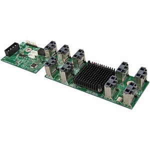 Intel RES2CV360 RAID Expander RES2CV Family