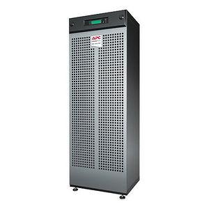 APC G35T40KHS MGE Galaxy 3500 40kVA 32kW Tower UPS