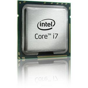 Intel FF8062701065300 Core i7 i7-2760QM Quad-core (4 Core) 2.40 GHz Processor - Socket G2 OEM Pack
