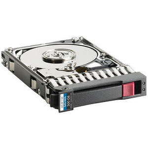"HP 507610-B21 500 GB 2.5"" Internal Hard Drive"