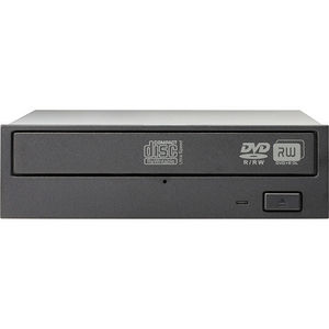 HP XB164AV DVD-Writer - LightScribe