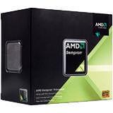 AMD SDX190HDK22GM Sempron X2 190 Dual-core (2 Core) 2.50GHz Processor - Socket AM3 PGA-938 OEM Pack