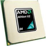 AMD OS4386WLU8KHKWOF Opteron 4386 Octa-core 3.10 GHz Processor - Socket C32 OLGA-1207 Retail