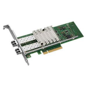 Intel E10G42BTDAG1P5 ® Ethernet Converged Network Adapter X520-DA2