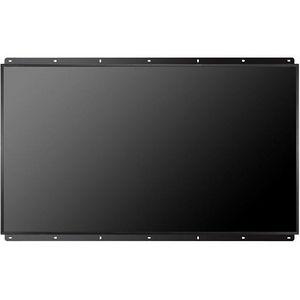 """LG 47WX50MF-B 47"""" LED LCD Monitor - 16:9"""