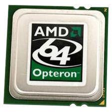 AMD OS6284YETGGGU Opteron 6284 SE Hexadeca-core 2.70 GHz Processor - Socket G34 LGA-1944 OEM