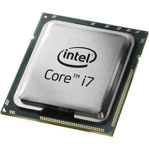 Intel CM8064601465902 Core i7 i7-4770T Quad-core 2.50 GHz Processor - Socket H3 LGA-1150 OEM