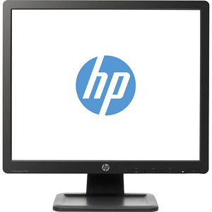 "HP D2W67AA#ABA Essential P19A 19"" LED LCD Monitor - 5:4 - 5 ms"