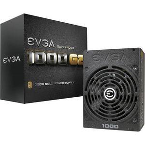EVGA 120-G2-1000-XR Supernova 1000 G2 1000W Power Supply