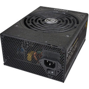 EVGA 120-G2-1300-XR Supernova 1300 G2 1300W Power Supply