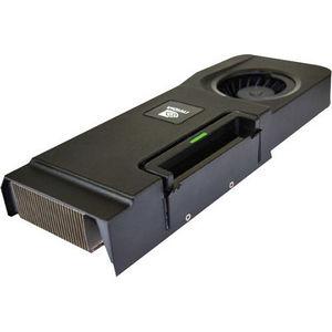 PNY GC-69V03453-CG GeForce GTX 680M Graphic Card - 4 GB - MXM
