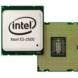 Intel BX80635E52620V2 Xeon E5-2620 v2 Hexa-core (6 Core) 2.10 GHz Processor - Socket R LGA-2011