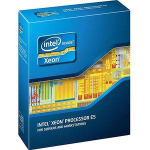 Intel BX80635E52650V2 Intel Xeon E5-2650 v2 Octa-core 2.60 GHz Processor - Socket R LGA-2011