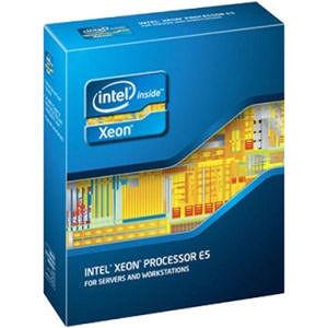 Intel BX80635E52690V2 Xeon E5-2690 v2 Deca-core (10 Core) 3 GHz Processor - Socket R LGA-2011