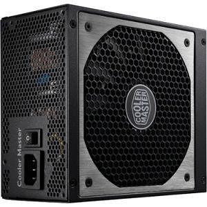 Cooler Master RS700-AFBAG1-US V RS-700-AFBA-G1 ATX12V & EPS12V 700W Power Supply