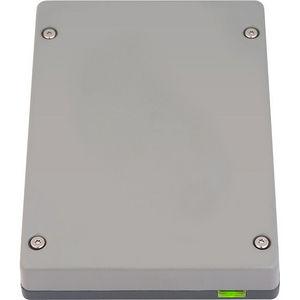 "SanDisk SDLB6JC-016T-00 Lightning LB1606R 1.56 TB 2.5"" Internal Solid State Drive - SAS"