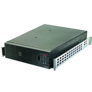 APC SURTD3000XLIM Smart-UPS 3000VA Tower/Rack Mountable UPS - 3000 VA / 2100W